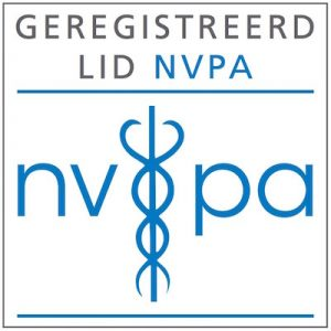 NVPA-logo-jolanda-klaassen-pri-therapie