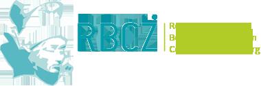 RBCZ-logo-jolanda-klaassen-pri-therapie