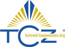 tcz-logo-jolanda-klaassen-pri-therapie