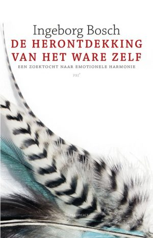 boek-Ingeborg-Bosch-1