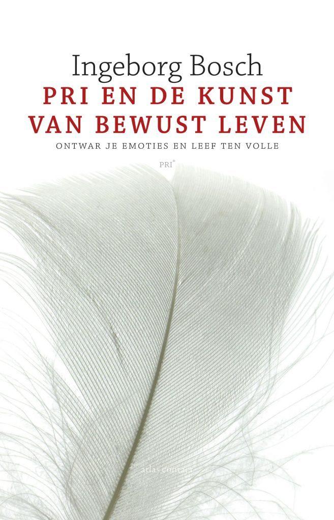 boek-Ingeborg-Bosch-2