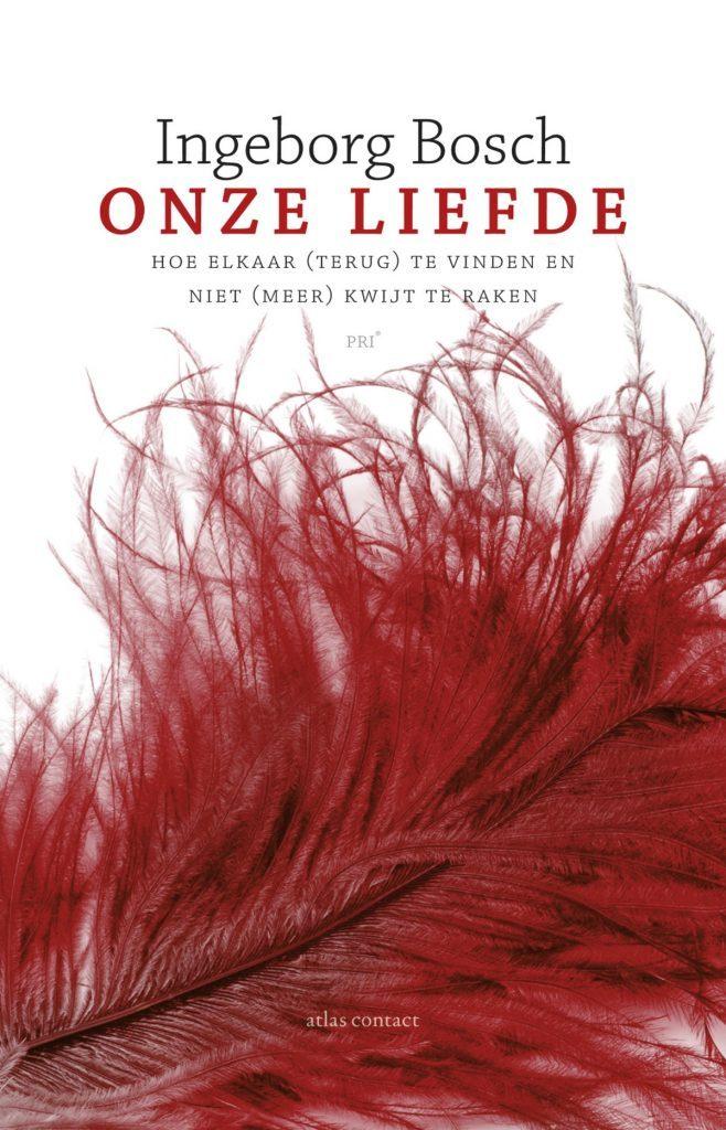 boek-Ingeborg-Bosch-3