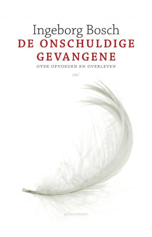 boek-Ingeborgh-Bosch-5